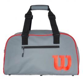 Теннисная сумка Wilson Clash Duffle Small