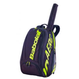 Рюкзак Babolat Pure Aero 2021 года