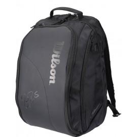 Рюкзак Wilson Federer DNA 2018 Backpack
