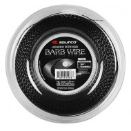 Теннисная струна Solinco Barb Wire 200 м