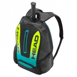 Рюкзак Head Extreme Backpack
