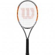 Теннисная ракетка WIlson Nitro 100