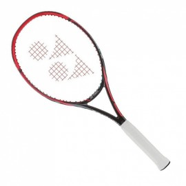 Теннисная ракетка Yonex VCORE SV 100